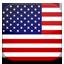 United States dealer of dental and surgical instruments