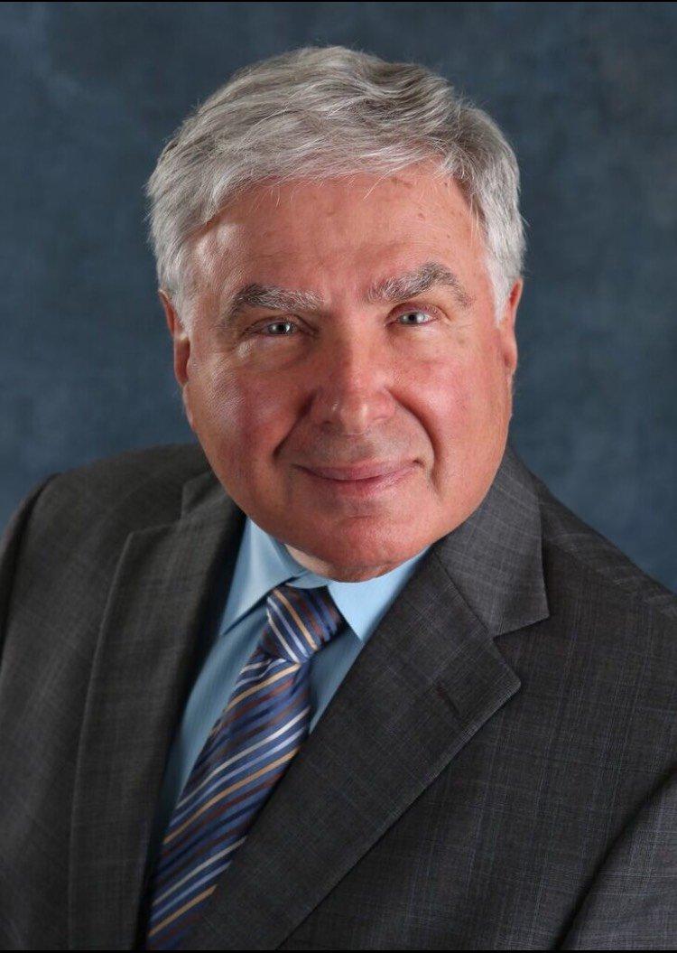 Dr. Jeffrey Lasner