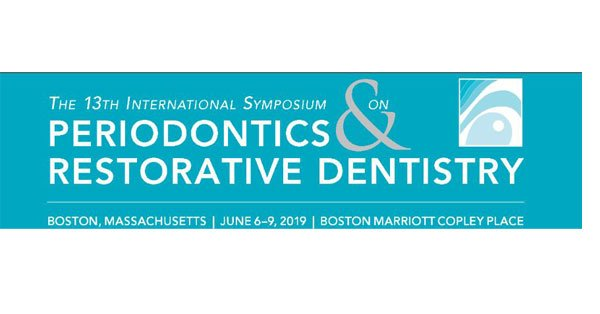 periodonticsandrestorativedentistrysymposium