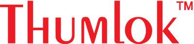 thumlok-logo