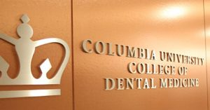 10th Annual Columbia University ICOI Dental Implant Symposium