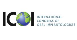 30th-Annual-NYU-ICOI-Implant-Symposium