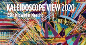 Chicago Dental Society 155th Midwinter Meeting